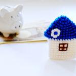 「高気密・高断熱」の住宅って本当に高いの?ランニングコストで考える高性能住宅