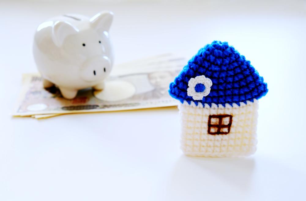 """<span class=""""title"""">「高気密・高断熱」の住宅って本当に高いの?ランニングコストで考える高性能住宅</span>"""