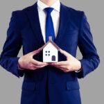 木造住宅に比べて耐久性に優れている?鉄骨住宅の特徴について紹介!